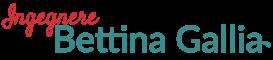 Ing. Bettina Gallia